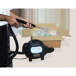 Sistema Fill-Air ® RF - Inflator