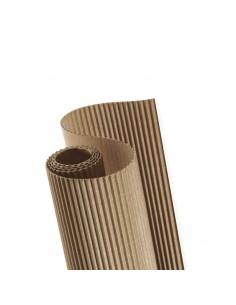 Miniroll cartone ondulato