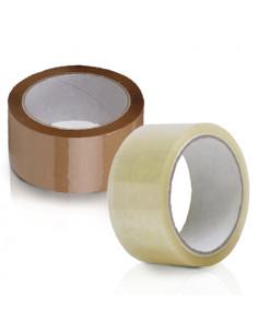 Nastri adesivi in PPL