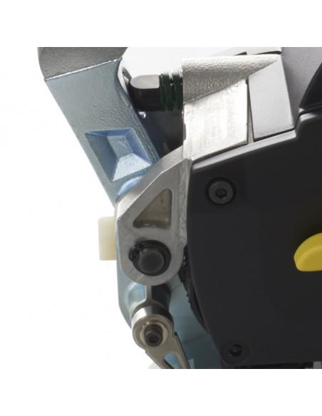 Tendireggia pneumatico (MB900)