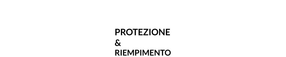 Imballaggi Protettivi