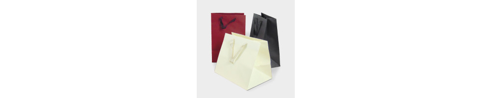 SHOPPING BAG ALTA QUALITA'