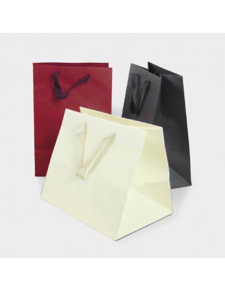 Shopping bag alta qualità