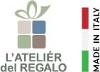 Atelier del regalo - Made in Italy